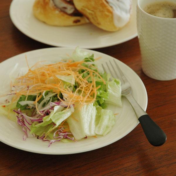 Blond Salada Plate22cm・DESIGN HOUSE stockholm(デザインハウスストックホルム)ディナープレート