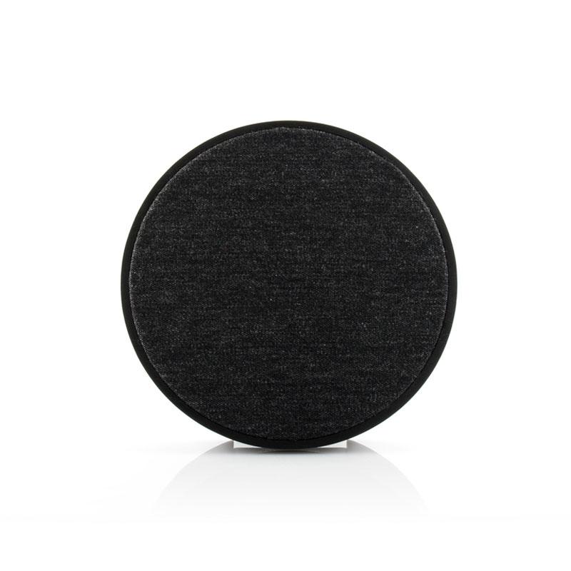 ORB(オーブ)ワイヤレススピーカー/ブラック×ブラック/ARTシリーズ/Tivoli Audio(チボリオーディオ)