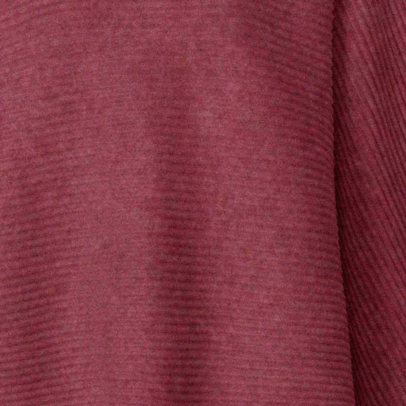 【新色】【予約10月】Pleece Long scarf(プリース・ロングスカーフ)マフラー ボルドー DESIGN HOUSE stockholmデザインハウス・ストックホルム