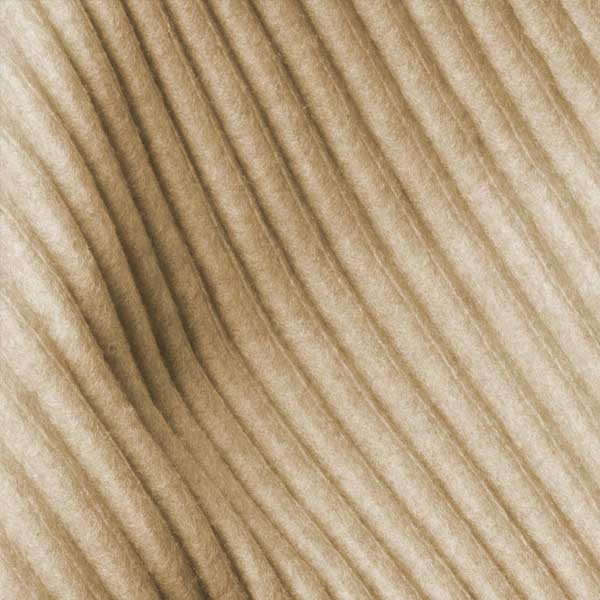 Pleece Throw(プリース・スロー)キャメル ひざ掛け DESIGN HOUSE stockholmデザインハウス・ストックホルム