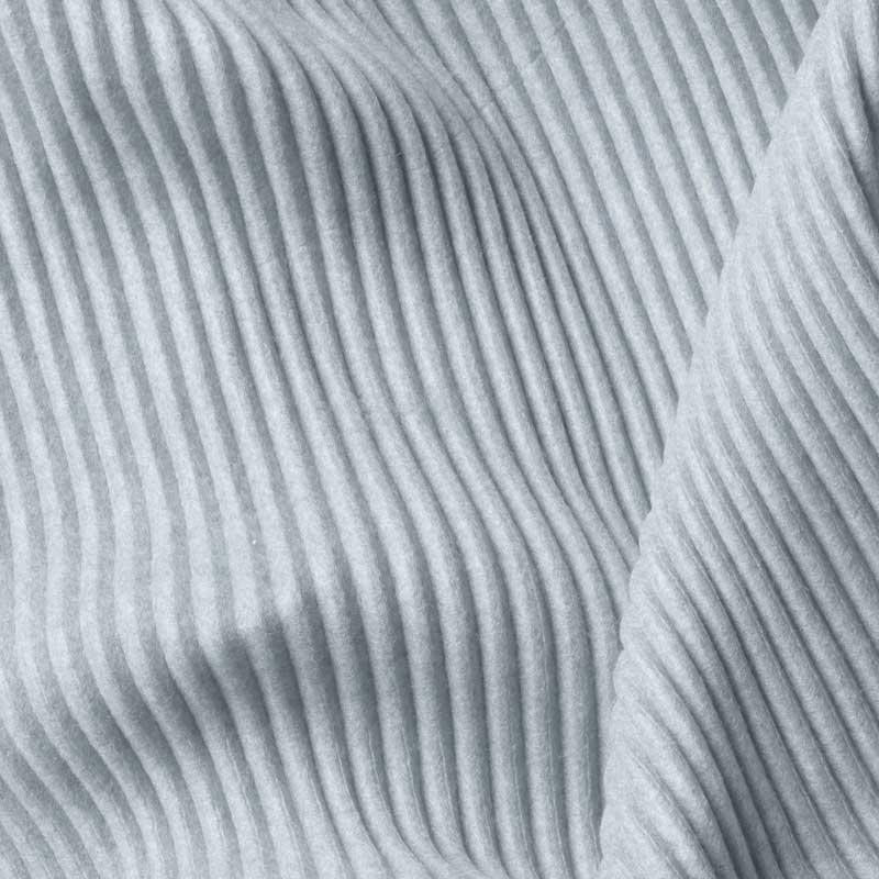 Pleece Long scarf(プリース・ロングスカーフ)マフラー ペールブルー DESIGN HOUSE stockholmデザインハウス・ストックホルム