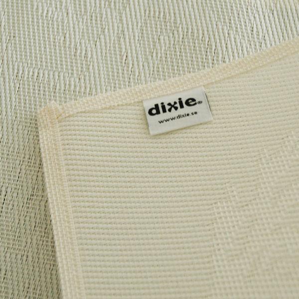 テーブルマット・Bird(バード)ランチョンマット/dixie(ディクシー)スウェーデン/北欧キッチン雑貨