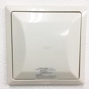 φ138 内径φ24(5枚入)キョーワナスタ KS-FKS8640/KS-8640対応品