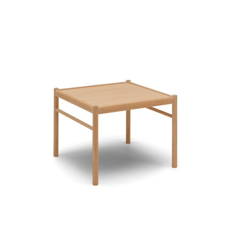 OW449 コロニアルテーブル / オーク材