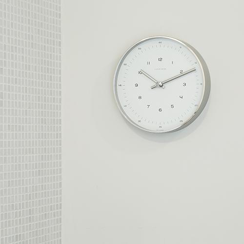 Junghans Clock