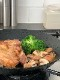 Turk Classic Grillpan