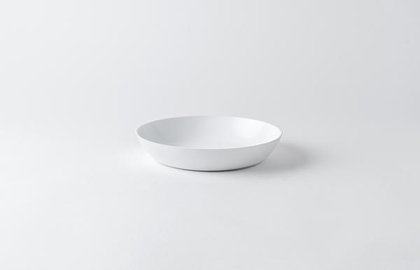 Knindustrie ABCTテーブルパン(ホワイト)