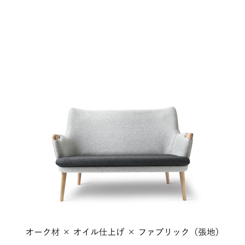 CH72 / オーク材