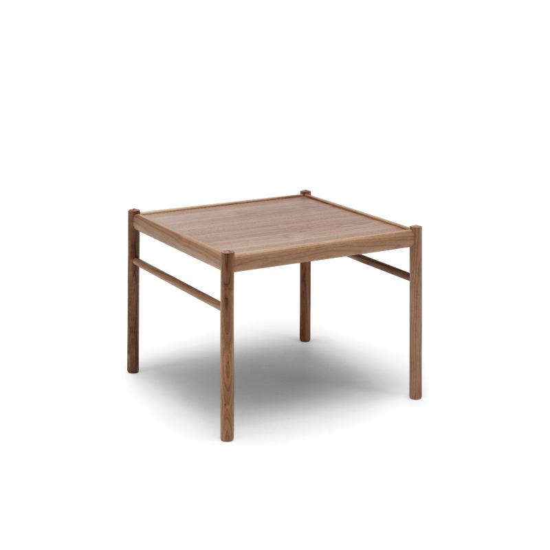 OW449 コロニアルテーブル / ウォールナット材