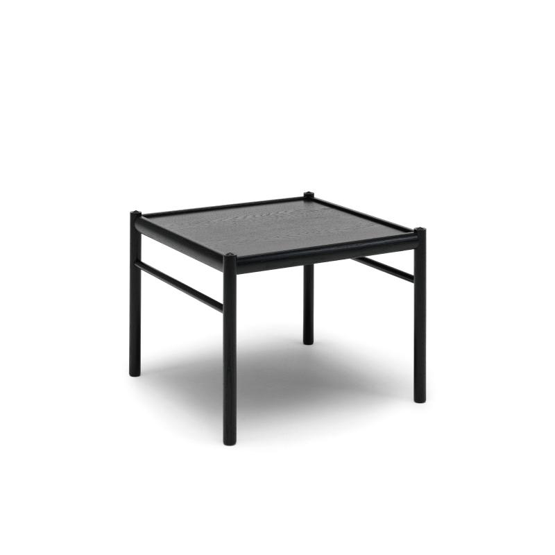 OW449 コロニアルテーブル / ブラック塗装