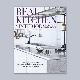REAL KITCHEN&INTERIOR SEASON (9)