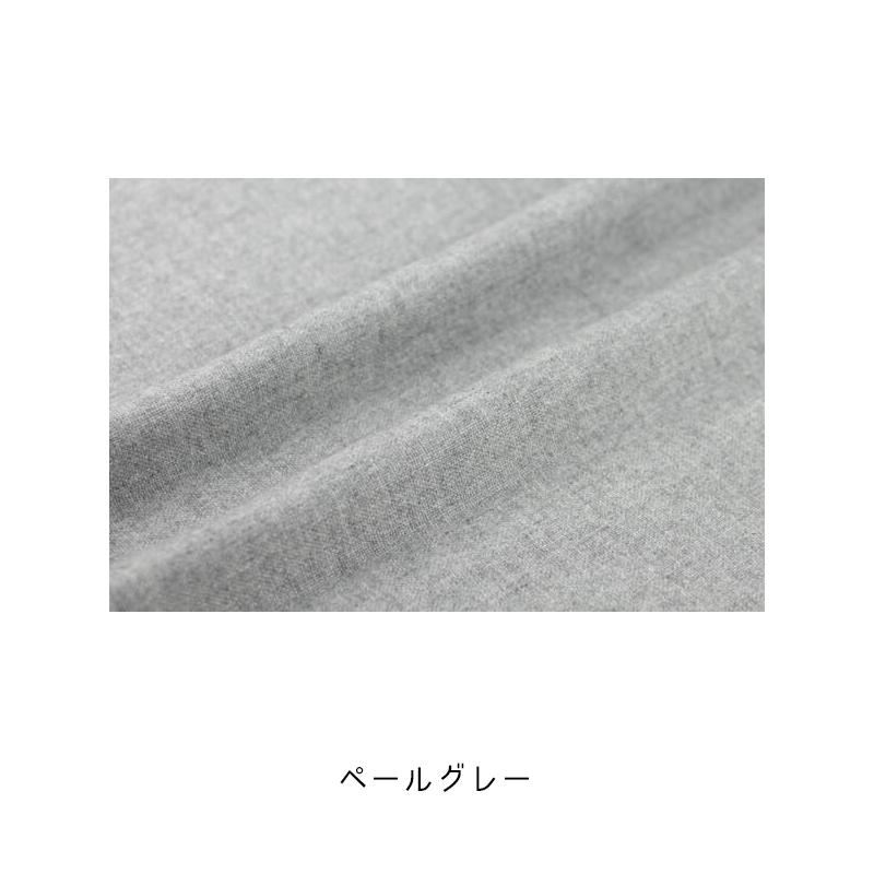 Babycash Stole(ガーゼタイプ)