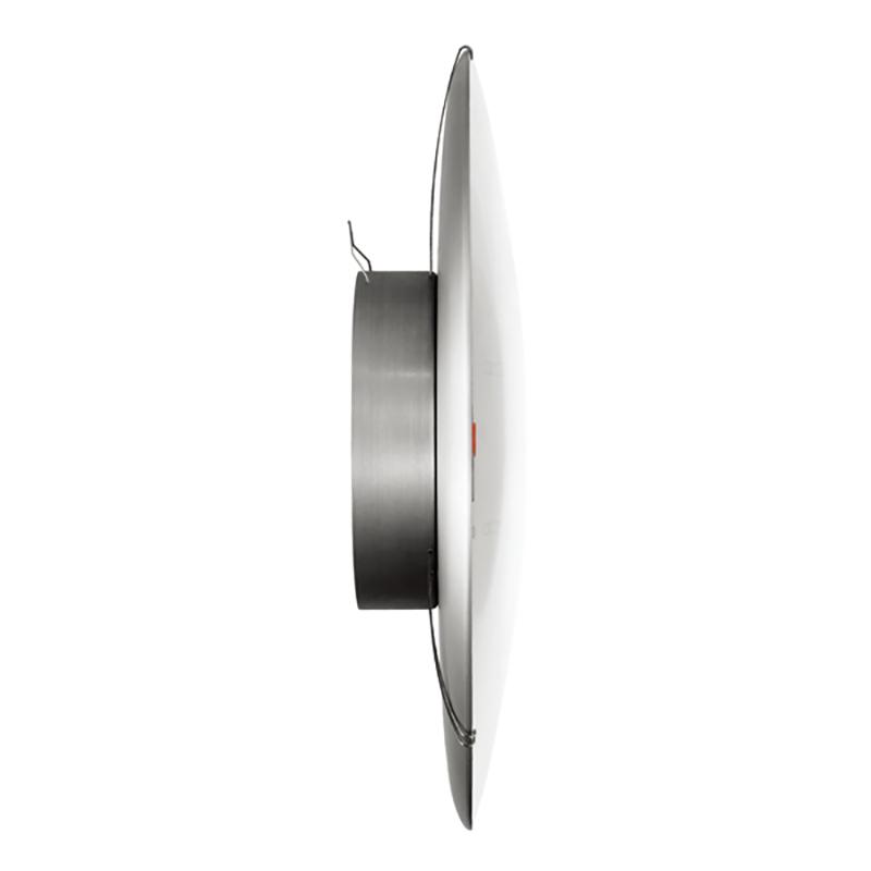 Wall Clock Roman[480mm]