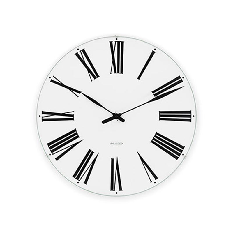 Wall Clock Roman[290mm]