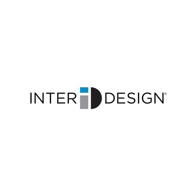 Inter Design ドロワーオーガナイザー