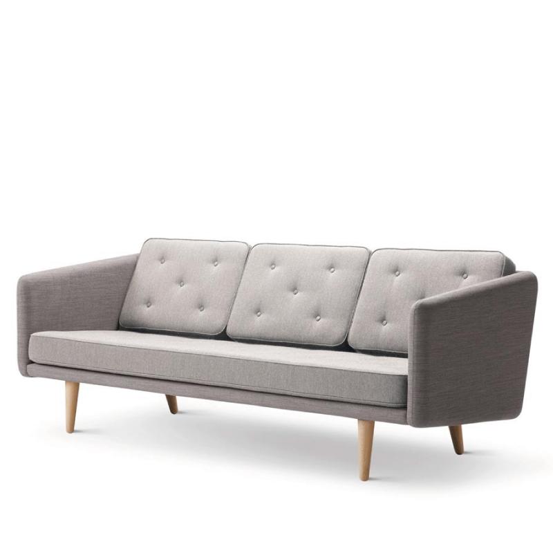 No.1 Sofa / 3シーター