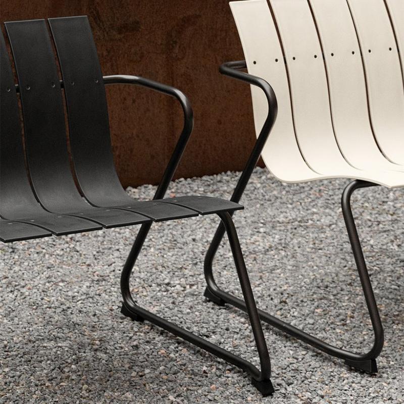 Ocean Chair(オーシャンチェア)