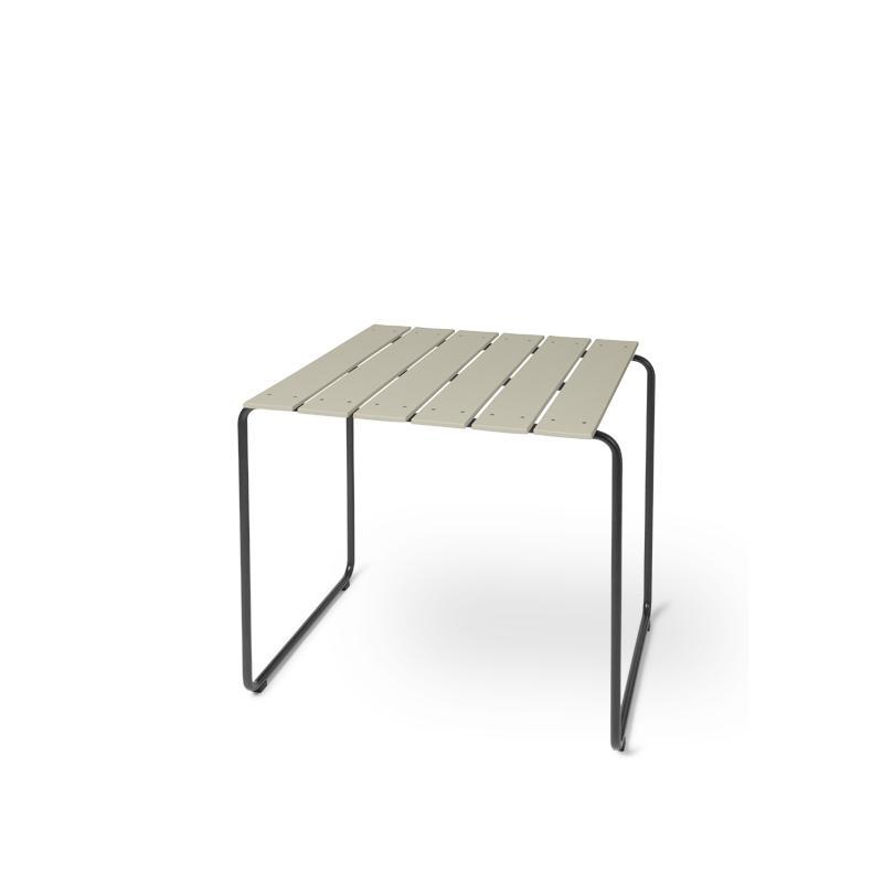Ocean Table(オーシャンテーブル) 2 Person