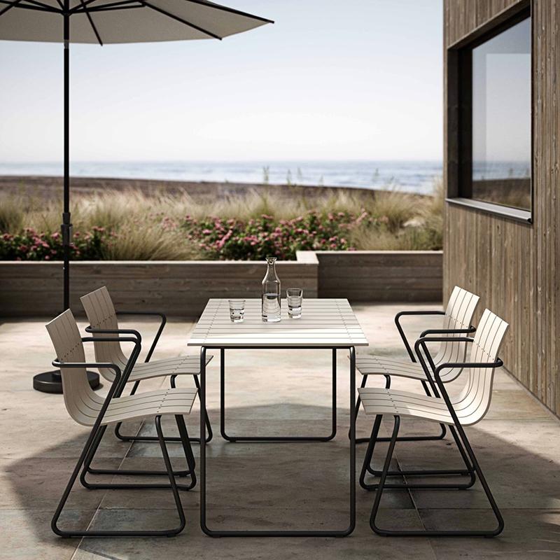 Ocean Table(オーシャンテーブル)4 Person