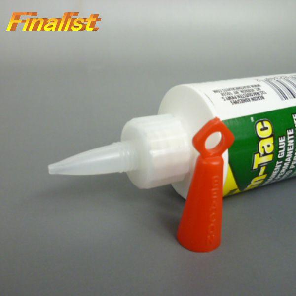 ジェムタックGEM-TAC スワロフスキー用接着剤 4oz 118.56ml