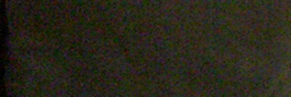 スタンピングリーフ マット黒 s-30