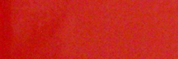 スタンピングリーフ マット赤 s-32
