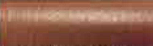 フォークアートエナメル メタリックカラー  アンティークカッパー 105-2843