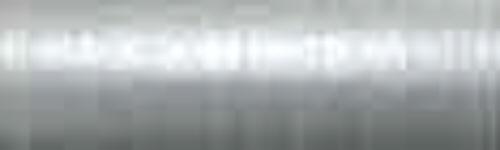 フォークアートエナメル メタリックカラー  シルバースターリング 105-4034