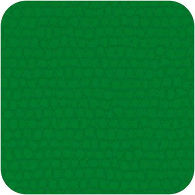 皮用アクリル絵具 ノーマルカラー レザースタジオペイント ケリーグリーン 107-1419