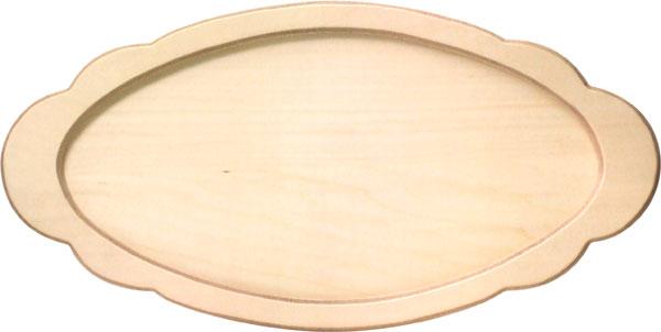 フレーム チッペンデールフレーム  543-8223 背板固定タイプ