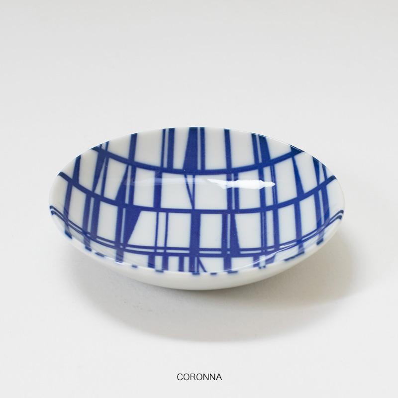 豆皿 コロナ エレファンティ タイミ アヤトス ポップ | フィンレイソン Finlayson