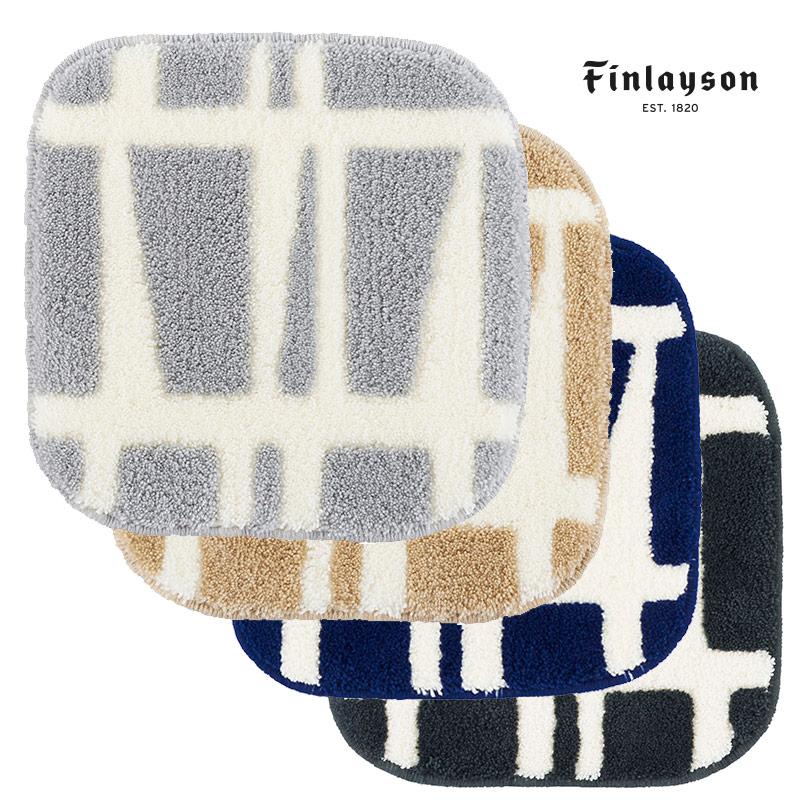 チェアパッド CORONNA コロナ | Finlayson(フィンレイソン)