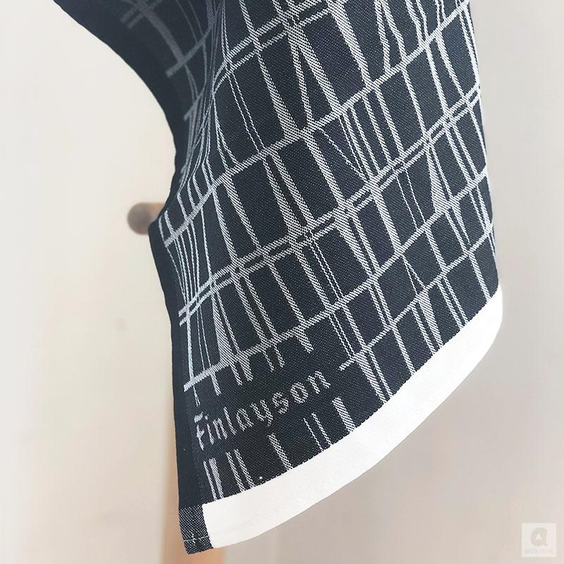 キッチンタオル 2枚セット ANNUKKA | フィンレイソン Finlayson