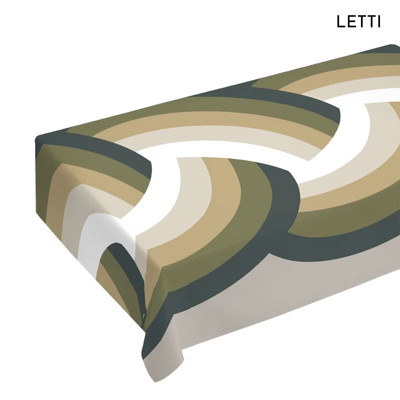 テーブルクロス フィンランドインポートデザイン | フィンレイソン Finlayson