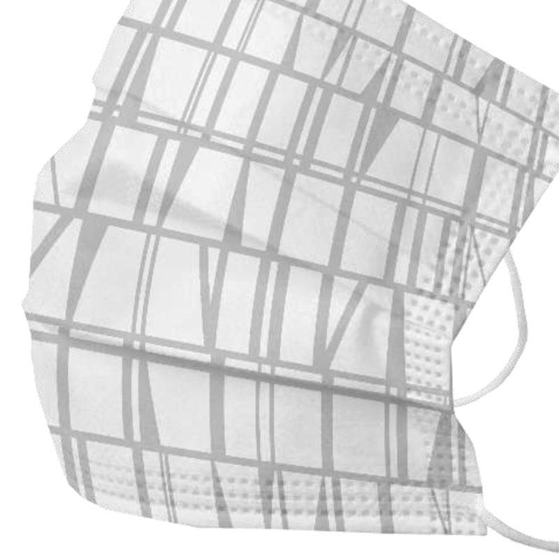 使い捨てマスク CEマーク付 箱 CORONNA | フィンレイソン Finlayson