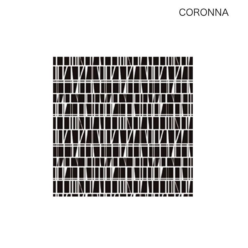 風呂敷 50cm クロス AJATUS CORONNA ELEFANTTI  | フィンレイソン Finlayson【メール便発送可能】