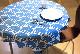 風呂敷 75cm  クロス AJATUS CORONNA ELEFANTTI  | フィンレイソン Finlayson【メール便発送可能】