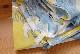 掛け布団カバー シングル 150cm×210cm MUUTTO ムート | フィンレイソン Finlayson