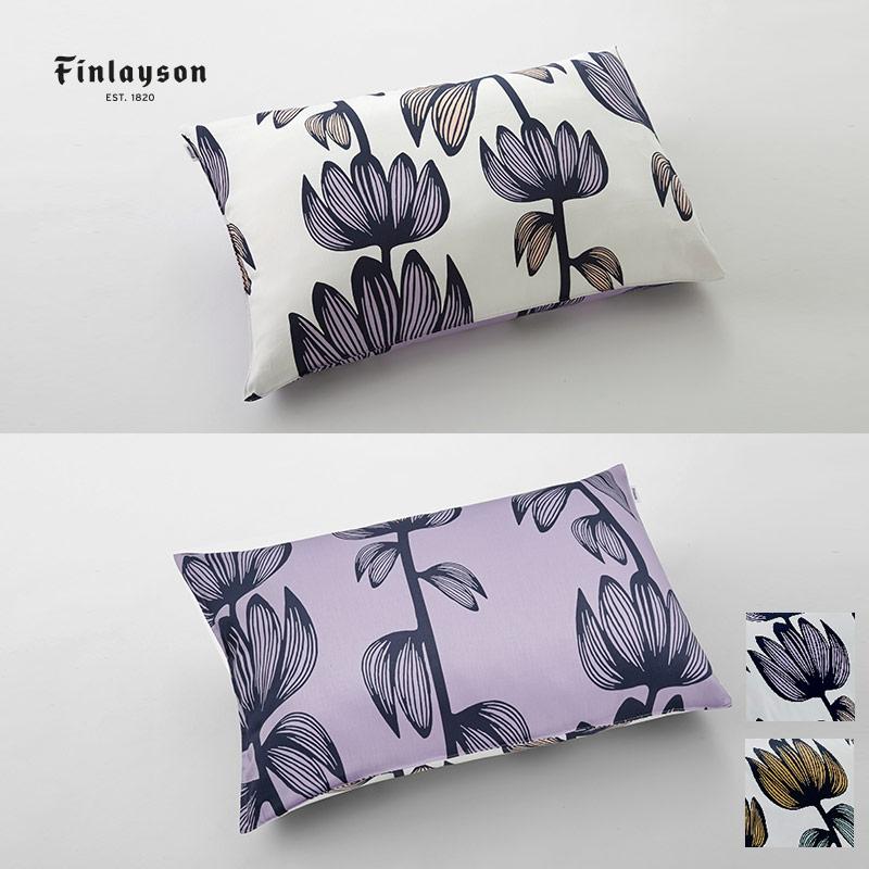ピローケース ALMA / Finlayson(フィンレイソン)