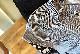 ムーミン バスタオル 70×150cm MOOMIN  AALTO  Finlayson(フィンレイソン)