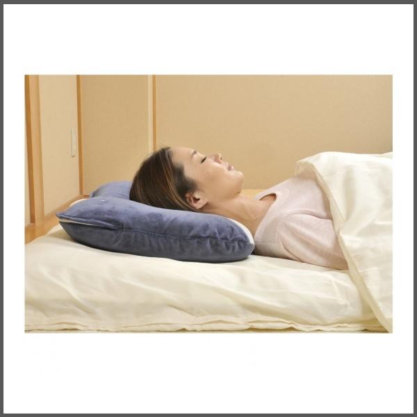 磁気枕 まぐ眠