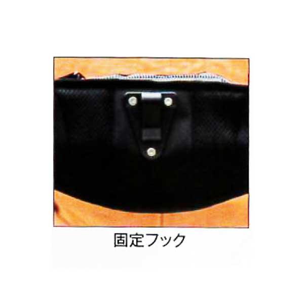 HB-27 ヒップバッグ 【FS・JAPAN】全国送料無料品
