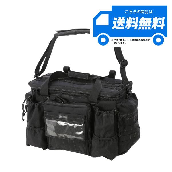 MAGFORCEパトロールバッグ 【FS・JAPAN 送料無料商品】