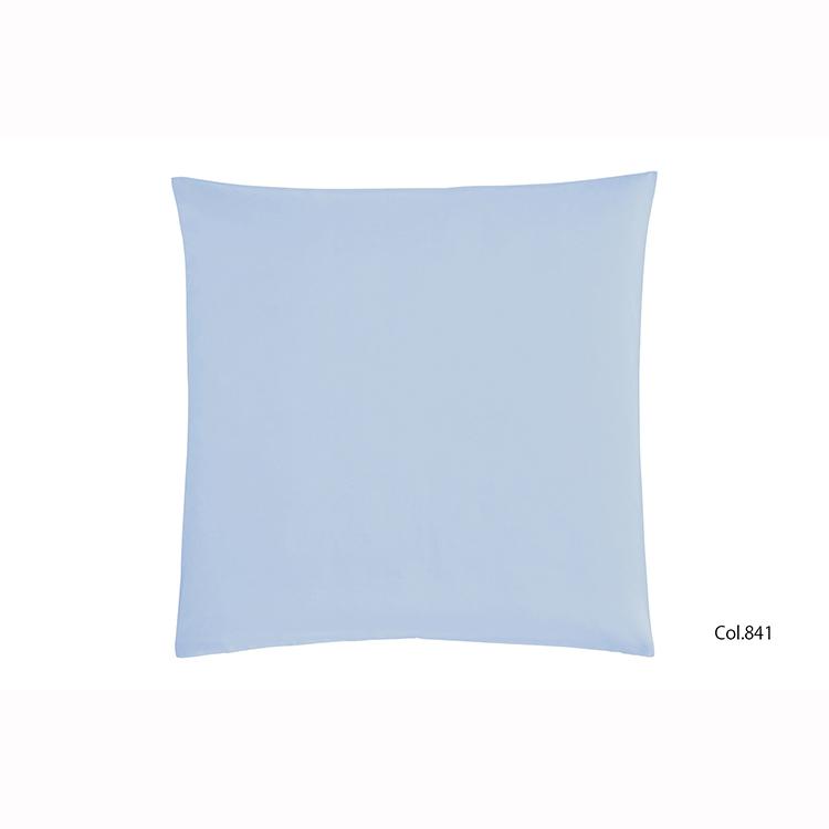 ピローケース SATIN PLAIN 105