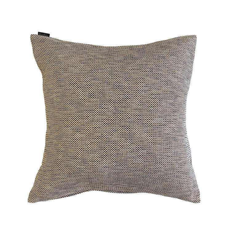 OUTLET CUSHION  CHIEFTAIN brown (CU 2020AW-01)