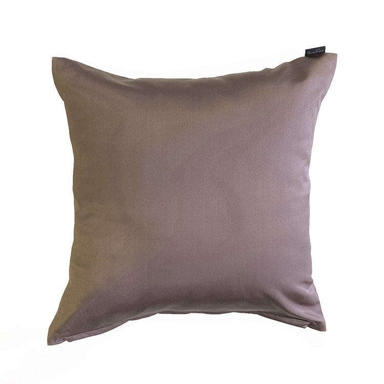 OUTLET CUSHION  OUTLOOK beige (CU 2020AW-04)
