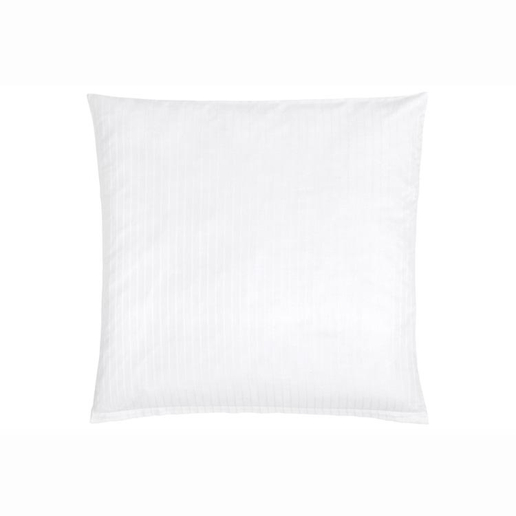 ピローケース WHITE NIGHTS B95
