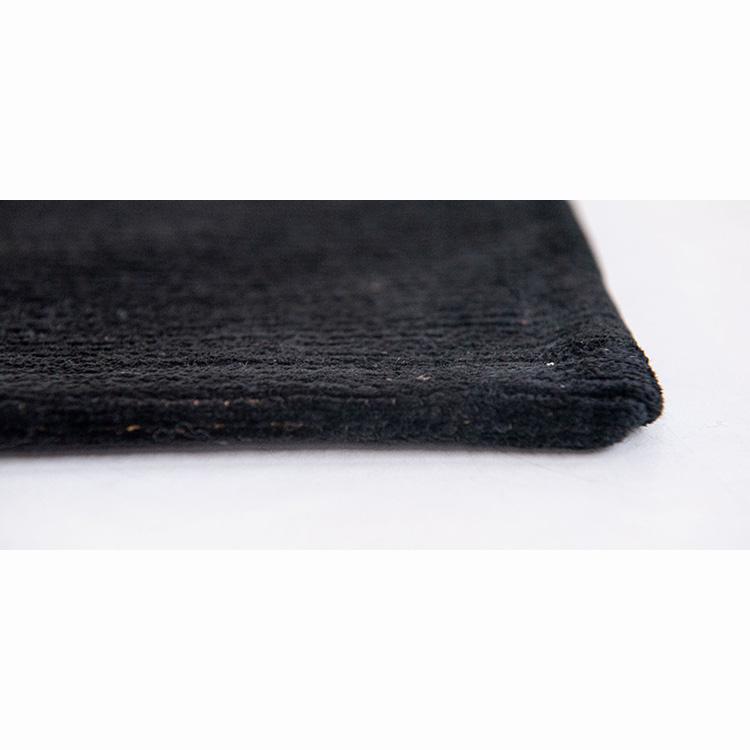 カーペット LINARES 9055  BLACK