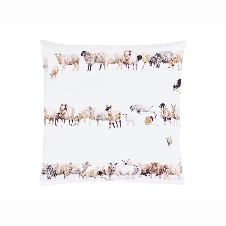 ピローケース  COUNTING SHEEP C10
