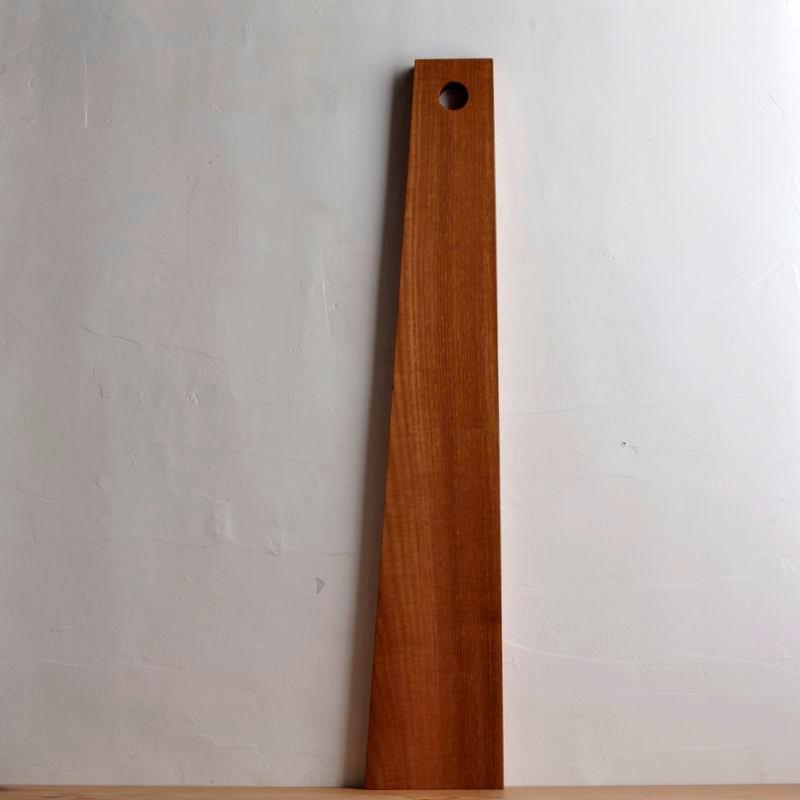 合歓の木(ネムノキ)のカッティングボード